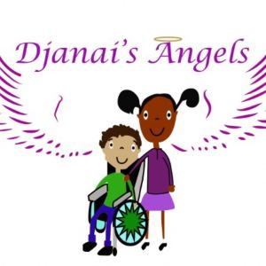 djanai-angels