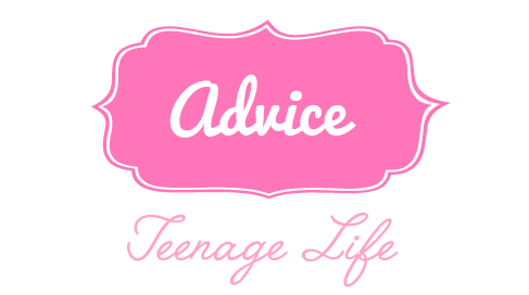 TeenageAdvice