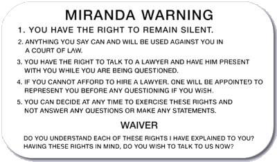 miranda-warnings-card