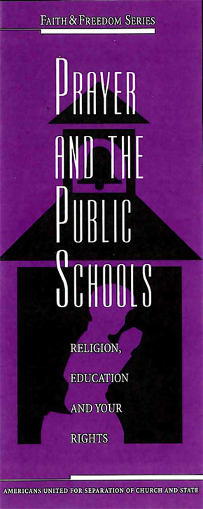 prayer-in-school-cover