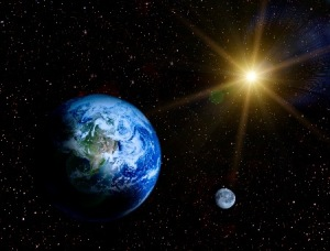sun_moon_stars_earth