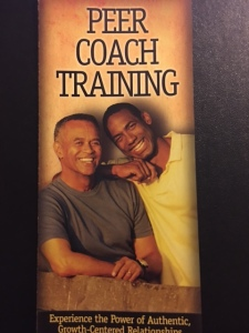peer-coaching